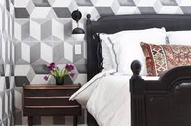 night stand ideas one night stand ideas for subtle master bedrooms master bedroom