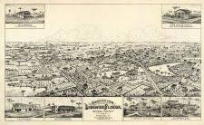 historic maps of florida florida antique maps and historical atlases historic map works