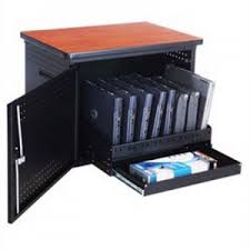 Laptop Storage Cabinet Laptop Storage Locker D U0026d Securityd U0026d Security