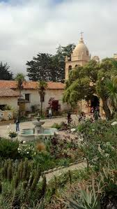 148 best california missions images on pinterest california