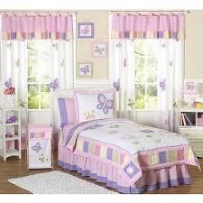 Kids Bedroom Sets For Girls Kids Bedding Discount Kids Bedding Girls Bedding Sets