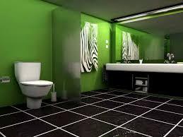 Bathroom Floor And Wall Tiles Ideas Modern Green Bathrooms Floor And Wall Tiles Ideas Bathroom