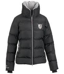 black riding jacket riding jacket eska winter riding jackets kramer equestrian