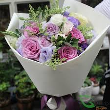 florists online 3 reasons for the popularity of online florists in