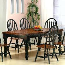 cherry kitchen table set cherry dining set round dark cherry dining table ipbworks com