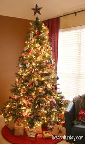 Christmas Tree by 64 Best Christmas Tree Themes Images On Pinterest Christmas Time