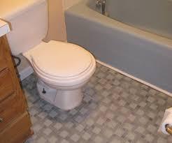 bathroom tile designs small bathrooms 100 bathroom tile designs small bathrooms bathroom design