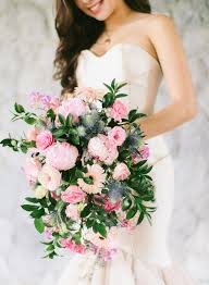 Cheap Wedding Bouquets Prettiest Wedding Bouquets Philippines Wedding Blog