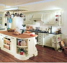 modern country kitchen decorating ideas country kitchen designs modern country kitchen types hi res picture