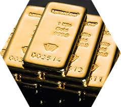 buy gold silver bullion coins bars in ireland for secure