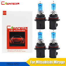 online buy wholesale mitsubishi mirage lights from china