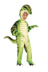 Dinosaur Halloween Costumes Adults 9 Dinosaur Halloween Costumes Age Brit
