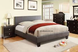 Queen Size Sleigh Bed Frame Bedroom Inspirational Queen Size Bed Frames For Your Bed