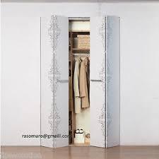 porte per cabine armadio libro cabina armadio raso muro porte filo muro ebay