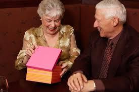 gifts for senior citizens gift ideas for the elderly