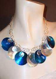 jewelry making necklace images Jewelry making fine arts institute of edmond jpg