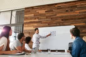 meetings that move people u2013 how to practise design week