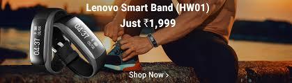 Buy Mattress Online India Flipkart Lenovo Smart Band Buy Lenovo Smart Band Hw01 Price In India At
