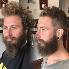 male hair extensions before and after hair extensions for men s short hair long weave hairstyles 2017