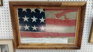 civilwar archives u2014 historia militaris