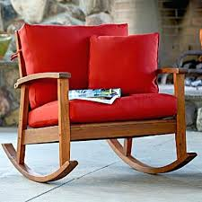 deep seat chair deep seat wicker chair cushions u2013 rkpi me