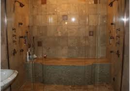 Glass Shower Doors Michigan Frameless Shower Doors Michigan Searching For Shower Door