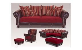 big sofa carlos 3 zits bank carlos big sofa kopen bij de meubelmarkt