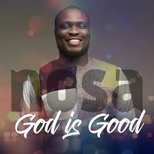 download thanksgiving songs music download nosa u2013 u0027 u0027blessed u0027 u0027 u0026 u0027 u0027god is good u0027 u0027 produced by