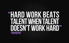 quotes of the day for work image quotes at hippoquotes