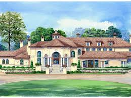 Luxurious House Plans by Design Ideas 39 Luxury Home Plans 406098091373218647