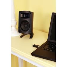 home theater wireless speakers promedia 2 1 wireless computer speakers klipsch