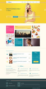 best homepage design inspiration 392 best web app design inspirations images on pinterest app