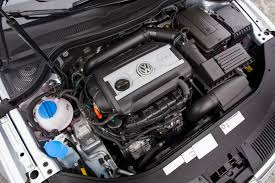 2013 volkswagen cc the looks of a coupe and the versatility of a