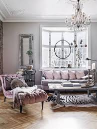 Shabby Chic Decorating Ideas Pinterest by Living Room Decoration With Parisian Glamour Mixed With Rustic
