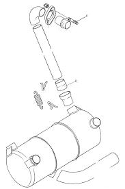 tekonsha electric ke wiring diagram tecumseh wiring hopkins
