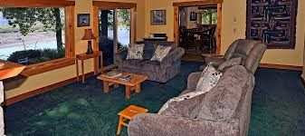 eagle house suite rogue river lodge
