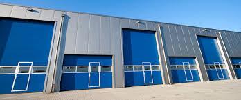Overhead Door Sioux Falls Sd Pro Garage Door Sioux Falls Wageuzi