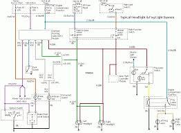 chevy cobalt wiring harness diagram wiring diagram byblank