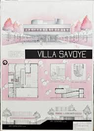 designer world auto cad apartment design dwg parking area eleva