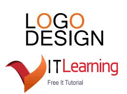 design a custom logo free online completely free logo creator about online logo maker custom logo