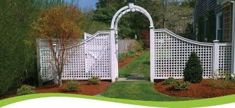 cape cod landscapers commercial residential for best professional work