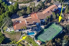 seth mcfarlane u0027s personal resort palm beach county real estate