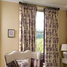 different curtain styles elegant types of decorating styles with l orangerie mulberry web