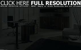 home design furniture bakersfield ca office furniture bakersfield ca used office furniture beautiful