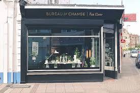 bureaux change bureau bureau de change near me bureau de change near me