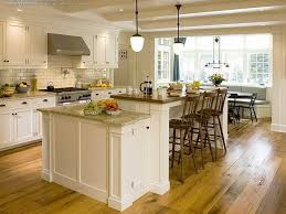 kitchen remodel kitchen breakfast bar island traditional double