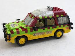 jurassic park car jurassic park ford explorer 5 the car was a fairly strai u2026 flickr