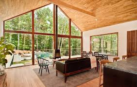 house plans with vaulted ceilings uncategorized vaulted ceiling house plan extraordinary with