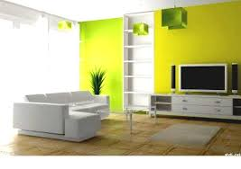 Interior Design Paint Ideas For Walls - Home interior design wall colors