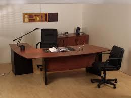 bureau carré bureaux de direction bureau carre